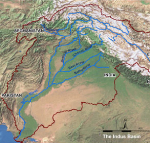 SMEC, EGC to assess hydro potential in the Indus Basin